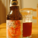 Founders Red's Rye P.A. Beer Review
