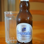 Hoegaarden Beer Review