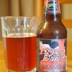 Founders Devil Dancer Beer Review